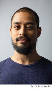 Aashish-Maskey-Artist-Profile